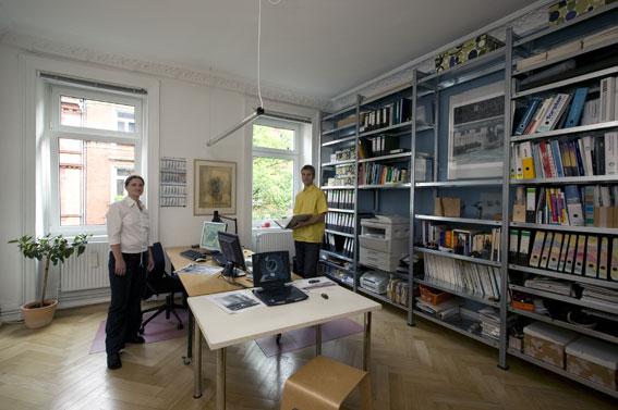 vorstellung stefan musche architektur wiesbaden bauen im. Black Bedroom Furniture Sets. Home Design Ideas